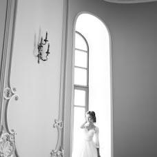 Wedding photographer Sergey Kostyrya (kostyrya). Photo of 29.03.2017