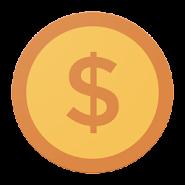PayCash APK icon