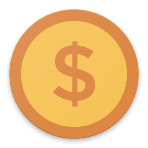 PayCash APK Download for Android