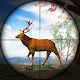 Deer Hunter 2020: Sniper Shooting Game