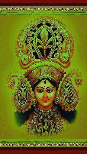 Navratri Images Wishes
