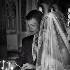 Wedding photographer Ilya Filimoshin (zndk). Photo of 31.05.2015