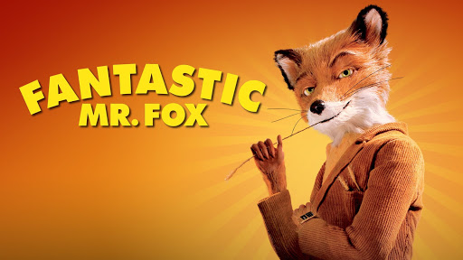 Fantastic Mr Fox By Roald Dahl Book Summary Minute Book Report Youtube