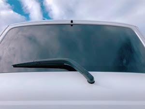 アルトラパン HE21S SS MT 4WD H18のカスタム事例画像 mmさんの2020年02月22日14:18の投稿