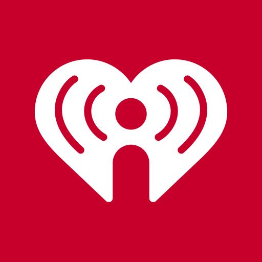 iHeartMedia, Inc. avatar image