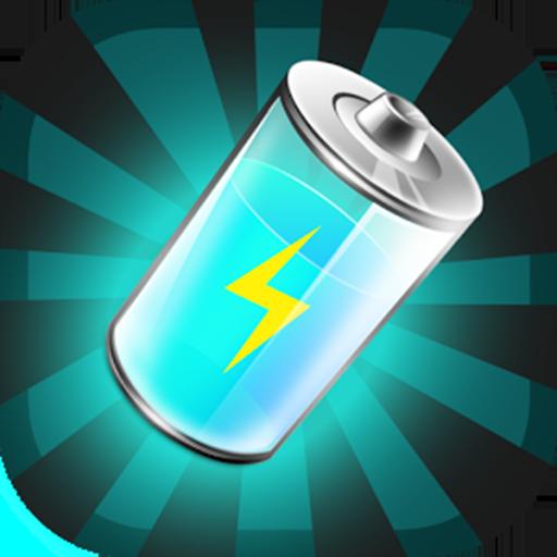 メモリーブースター 工具 App LOGO-APP試玩