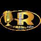 Radio Recuerdos (app)
