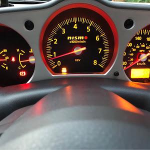 フェアレディZ Z33 バージョンS 2004年 前期のカスタム事例画像 ゆーさんの2020年08月01日19:13の投稿