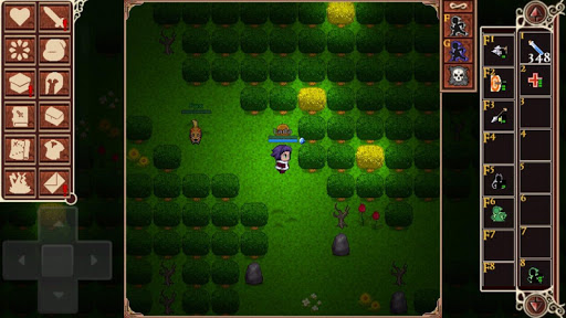 Kakele MMORPG 2.12.5 screenshots 2