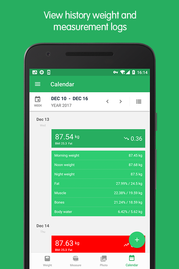9 best free health and fitness apps for windows 8