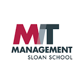 SloanGroups at MIT Sloan