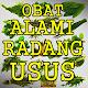 Ramuan Herbal Radang Usus Besar Manjur Dan Alami Download on Windows
