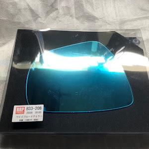 スイフト ZC83S XG 平成29年式 5MTのカスタム事例画像 りがさんの2020年02月01日14:38の投稿