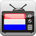 Dutch TV News apk