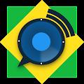 Sons Engraçados pra WhatsApp download