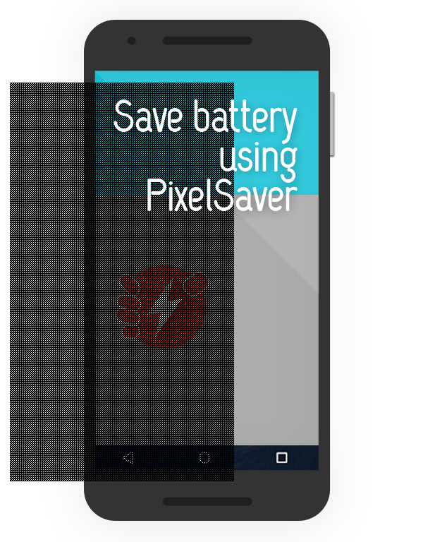 BOOSTER TO GO - battery saver- screenshot