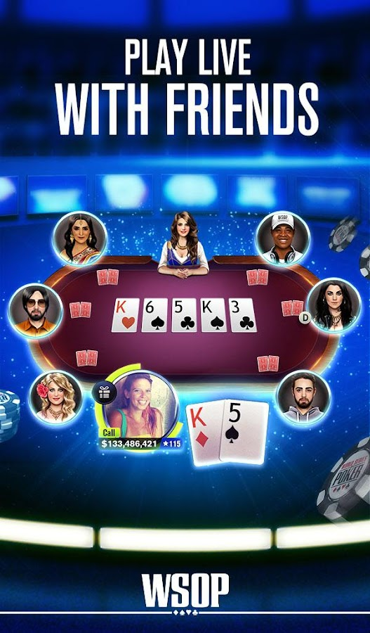 World-Series-of-Poker-WSOP 27