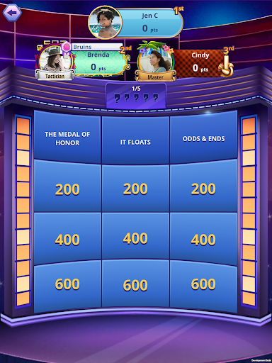 Jeopardy! World Tour 36.0.0 androidappsheaven.com 12