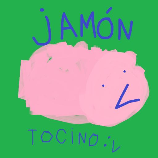 Grupo de SDLG - Jamón Tocino :v file APK Free for PC, smart TV Download