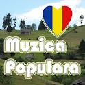 Muzică Populară icon