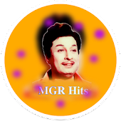 MGR Hits Video Songs