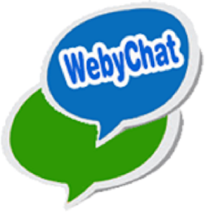 Chat Gratis en Español Online Screenshot