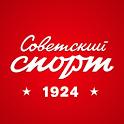 Sovsport icon