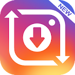 Repost-it Repost For Instagram 1.0.2