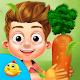 PreSchool Learning Garden v1.0