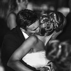 Wedding photographer luciano marinelli (studiopensiero). Photo of 30.05.2016