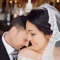 Wedding photographer Andres Samuolis (pixlove). Photo of 22.02.2016