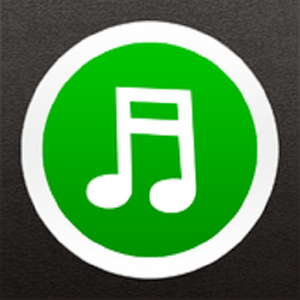 Simple MP3 Pro Customer Reviews on Google Play Store - Page / 1