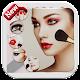 Download Makeup Photo - Beauty Makeup -Face Makeup For PC Windows and Mac