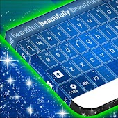Keypad for Samsung Galaxy Ace