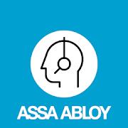 ASSA ABLOY Customer Support