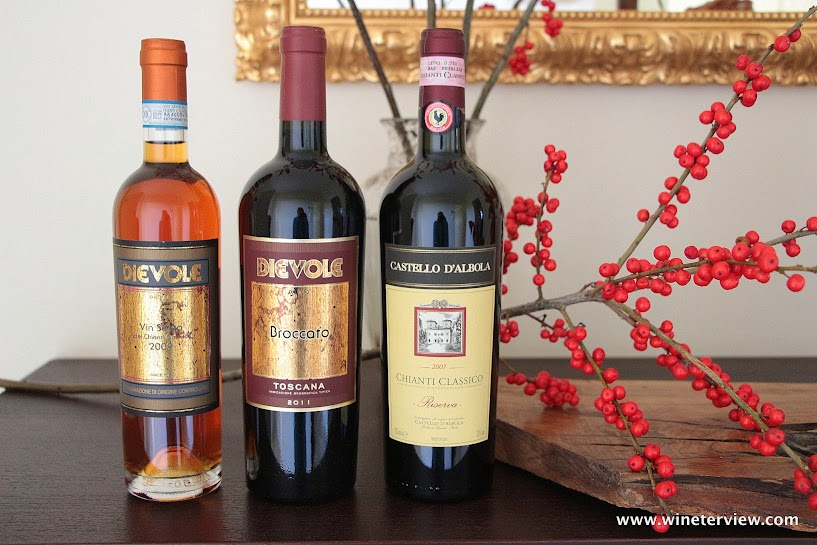 Dievole, die vole hianti, die vole chianti classico, chianti classico, tuscany, tuscan wines, private wine collection, wine collection, collezione die vini, cantina a casa, vino rosso, vino rosso toscano, vino toscano, vijn, vins toskana