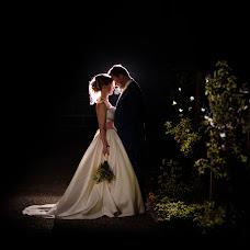 結婚式の写真家Chris Loneragan (cloneragan)。16.06.2019の写真