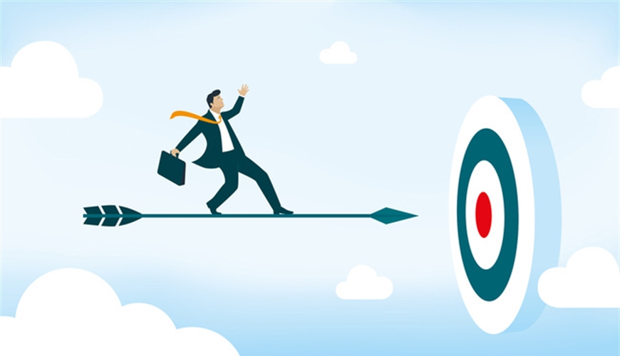 Các bước thực hiện trong quá trình làm thủ tục thay đổi vốn đầu tư