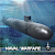 Submarine Simulator : Naval Warfare file APK for Gaming PC/PS3/PS4 Smart TV
