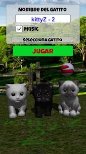 Game KittyZ 2 ? Virtual Pet APK for Windows Phone