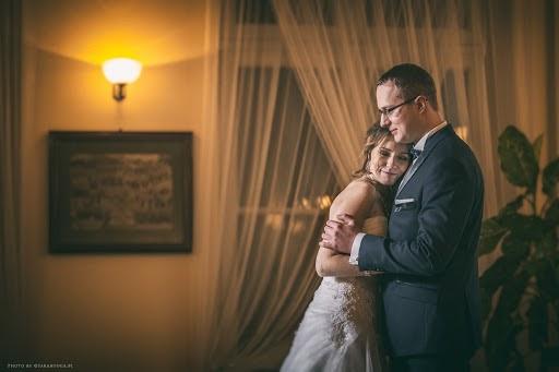 Fotograf ślubny Szymon Zdzieblo (zdzieblo). Zdjęcie z 20.02.2017