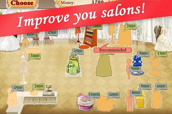 Wedding Salon v1.5