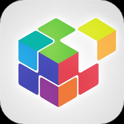 روبیکا | Rubika