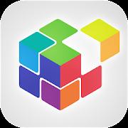 دانلود بازی Rubika