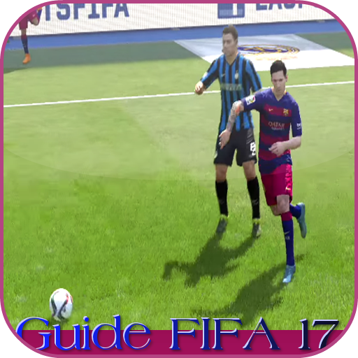 Tips for FIFA 17