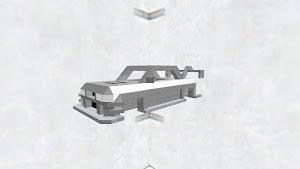スカG R34 レースカー仕様 LM EDITION