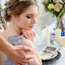 Wedding photographer Artem Kholmov (artemholmov). Photo of 06.03.2017