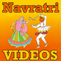 Navratri Raas Garba VIDEOs icon
