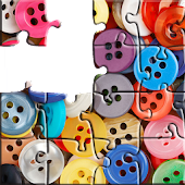 Jigsaw Game: best free Puzzles