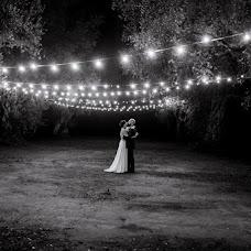 Wedding photographer Simone Crescenzo (simocre). Photo of 21.09.2016